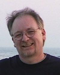 Cobb Bussinger
