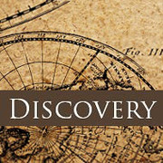 Discovery group on My World