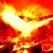 "ЛИТЕРАТУРНО - ТВОРЧЕСКИЙ КЛУБ ""FENIX"" group on My World"
