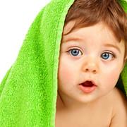 Здоровье мамы и малыша группа в Моем Мире.