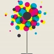 5 креативных идей group on My World