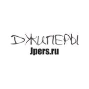 """Авторская программа """"Джиперы"""" группа в Моем Мире."""