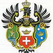 Калининград - Koenigsberg. Краеведение и история group on My World