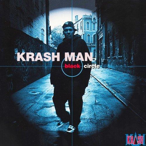 Krash Man
