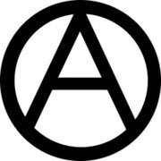 Либертарно-Коммунитарное group on My World