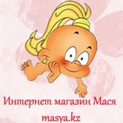 Мася - Территория Счастливого Материнства group on My World
