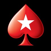 PokerStars. Группа покер-рума группа в Моем Мире.