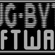 BUG-BYTE SOFTWARE [программирование, взлом/защита, вирусы] group on My World