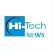 Вестник Hi-Tech группа в Моем Мире.
