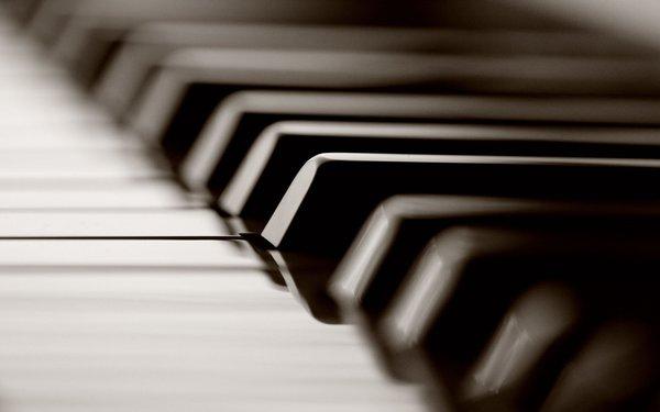 Vitamin Piano Series
