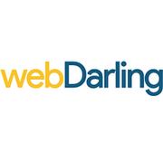 webDarling.ru группа в Моем Мире.