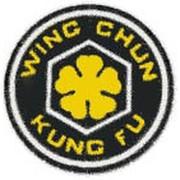 wingchun-kungfu Лосино-Петровский группа в Моем Мире.