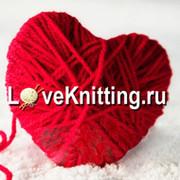 LoveKnitting.ru - О ВЯЗАНИИ С ЛЮБОВЬЮ group on My World