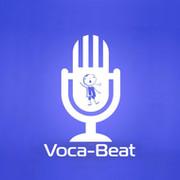 Школа вокала Voca-Beat group on My World