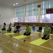 Йога в Могилёве! группа в Моем Мире.