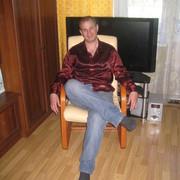 Алексей Харламов on My World.