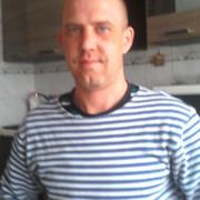 Денис Байдиков on My World.