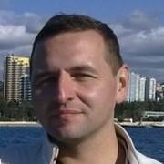 Николай K. on My World.
