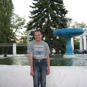 Иван Сидоренко on My World.