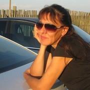 Janna Yahimchik on My World.