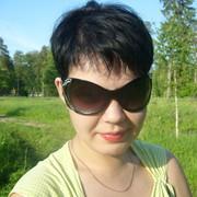 Анастасия Площук on My World.