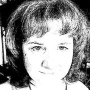 Марианна Пчёлкина on My World.