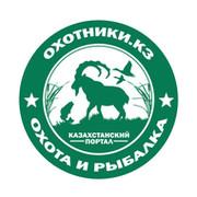 Портал Охотники.кз on My World.
