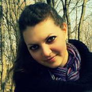 Виктория Смирнова on My World.