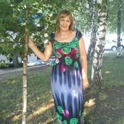 Светлана Машонкина on My World.