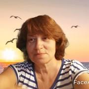 Татьяна Пчёлка on My World.