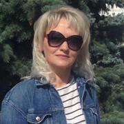 Татьяна  Юрченкова on My World.