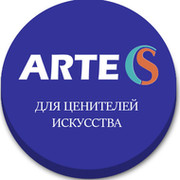 Arte-s Стоматология on My World.