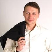 Сергей Горчаков on My World.