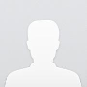 Ирина Жданова on My World.