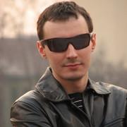 Андрей Ка on My World.
