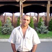 Олег Коломиець on My World.