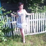 Марина Николаева on My World.