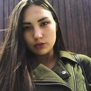 Марина Селиванова on My World.