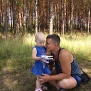 Сергей Моисеев on My World.