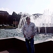 Андрей Ляпин on My World.