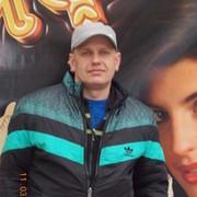 Sergei@mail.ru Evdokimov on My World.