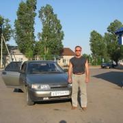 Сергей Устинов on My World.