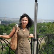 Валентина Ковальчук on My World.