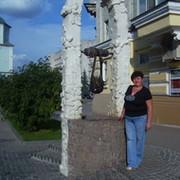 Лидия Петренко on My World.