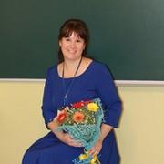 Надежда Акимова on My World.