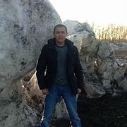 Абдулазиз Абдуллаев on My World.