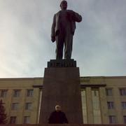 Рафик Рахматулин on My World.