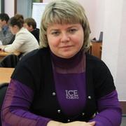 Елена Ивановна Абрамова on My World.