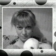 Анна Доценко on My World.