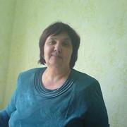 Людмила Агеева on My World.